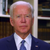 'The Pain Is Too Intense': Biden Challenges White Americans