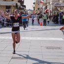 Трчај бе – нов спектакл во спортскиот календар на Битола