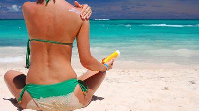 Правила за здраво сончање кои мора да ги знаете