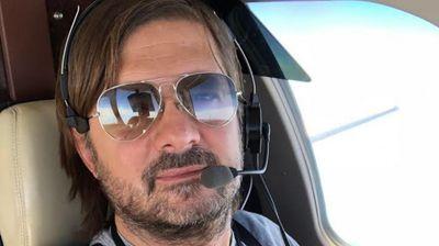 Milan Popović otkrio gde će mali Aleksandar živeti, on želi da njegova tri sina idu u istu školu