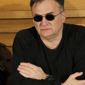 Branislav Lečić ljubi 3 decenije mlađu ženu