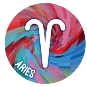 Dnevni horoskop za 25. februar: Bikovi pravilno usmerite kreativnu energiju