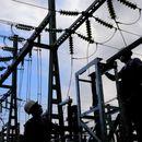Прекини во снабдување на електрична енергија за среда 14 04 2021