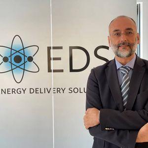 Можни се рестрикции, но не треба да се исклучуваат компании кои добиваат струја од странство, вели Черепналкоски од ЕДС