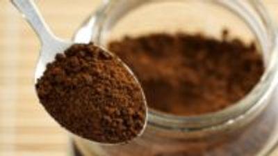 Вредно ли е разтворимото кафе