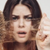 6 състояния на косата, които сигнализират за здравословни проблеми