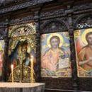 Православната църква отбелязва Събор на 12-те апостоли