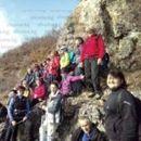 Кюстендилски планинари възобновиха излетите