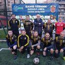 Футболисти дариха пари за лечение на Цвети от Перник