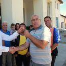 Градоначалникот Јаневски ги предаде клучевите од реновираните домови на културата во пет населени места