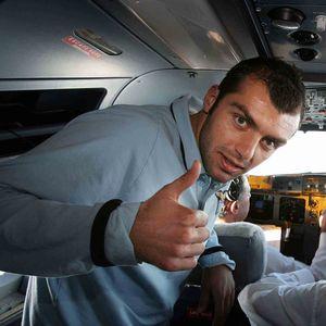 16 факти за нашата фудбалска легенда Горан Пандев кои се помалку познати!