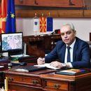 Градоначалникот на Струмица објави: обезбедивме 130 таблети на ученици кои немаат електронски уреди за следење на наставата!