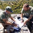 Струмичките археолози трагаат по изгубените средновековни населби!