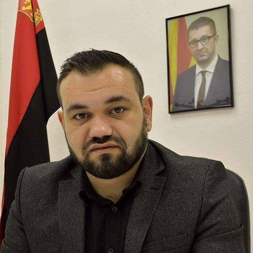 Александар Донев: денешниот повик на Директорот на струмичката Болница покажа каква е состојба