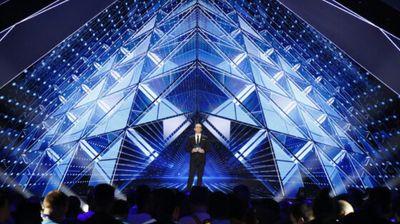 Познати првите 10 финалисти на Евровизија