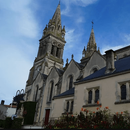 Француски град официјално нареди: Една недела задолжително мора да бидете весели!
