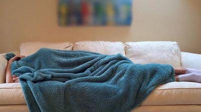 Испрекинатиот сон лошо влијае на мозокот и срцето