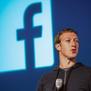 Неговото богаство достигна 100 милајрди долари: Марк Цукерберг претендира да биде најбогат во светот