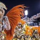 Бразил: Коронавирусот го одложува и Карневалот во Рио во февруари 2021-ва