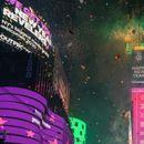 Новогодишниот дочек на Тајмс сквер ќе биде виртуелен