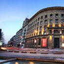 Izložba o kneginji Jelisaveti u Istorijskom muzeju Srbije