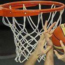 Danas polufinale košarkaškog Kupa Radivoja Koraća