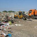 Odneto 500 kubika smeća sa jedne od najvećih divljih deponija u Beogradu
