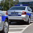 Uhapšena dvojica zbog napada na maloletnike u Kumodražu