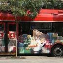 Na predlog građana, Grad Beograd delimično izmenio trolejbusku trasu na Dorćolu