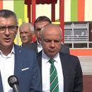 """Gradonačelnik otvorio novi vrtić """"Lazar"""" u Altini"""