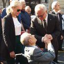 Vesić: Memorijalni defile u čast svih koji su dali živote u oslobađanju Beograda