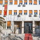 Tužilaštvo u Podgorici: Nema pritiska na medije