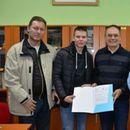 Stipendiranje i zaposlenje za učenike Srednje škole u Barajevu