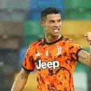 Италијански новинар откри каде Роналдо планира да ја заврши кариерата