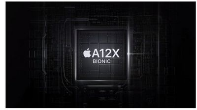 Apple iPhone 2020 можеби ќе ја има првата најмоќна архитектура за чип
