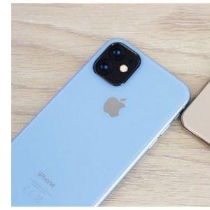 iPhone 11 моделот ќе биде со ист камерен модул како Google Pixel 4
