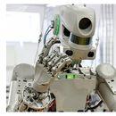 Хуманоидниот робот FEDOR заминува во вселената