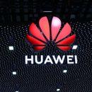 """Huawei е спремен за """"светот после Google"""""""