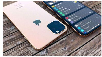 iOS со рекордно долготрајна поддршка за постари iPhone-и