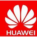 Мобилните услуги на HUAWEI имаат над 100 милиони активни потрошувачи надвор од Кина