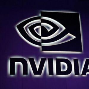Nvidia го пушти GeForce Now и на Android смартфоните