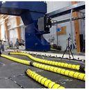 Гинисови рекорди за најголемиот 3D печатен брод досега