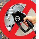 Бристол воведе зона за ограничено движење на дизел автомобили