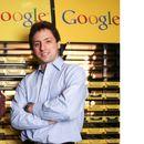 Сергеј Брин и Лери Пејџ се повлекоа од челните позиции на гигантот зад Google