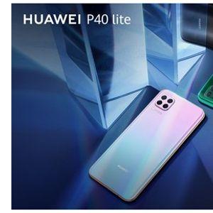 5 идеи за фотографии и видео предизвици со Huawei P40 lite и неговата четирикратна камера од 48 MP