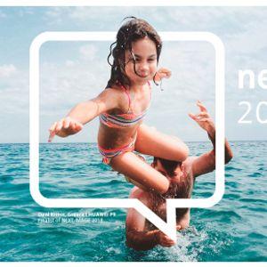 Како да се победи на Huawei Next-Image Awards 2020