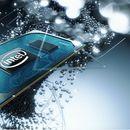 Објавени 20GB доверливи документи од Intel
