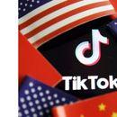 TikTok ќе се ангажира повеќе за бришење на вознемирувачките видеа