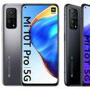 Која ќе биде цената на Xiaomi Mi 10T Pro во Европа?