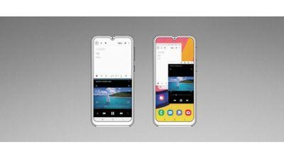 Samsung Galaxy F серијата ќе се фокусира на камерата